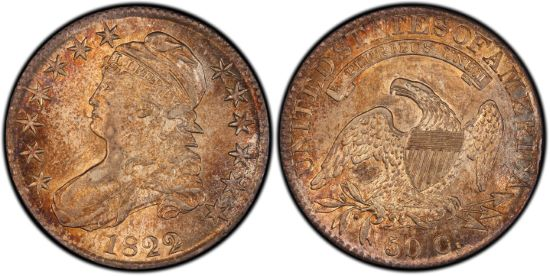 http://images.pcgs.com/CoinFacts/16309353_32254188_550.jpg