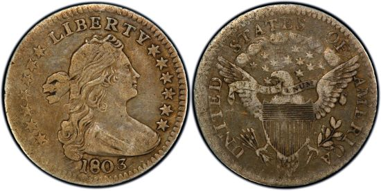 http://images.pcgs.com/CoinFacts/16329364_373741_550.jpg