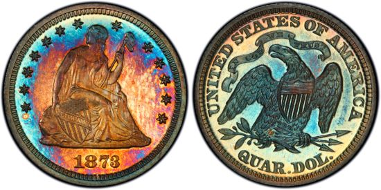 http://images.pcgs.com/CoinFacts/16331361_1517976_550.jpg