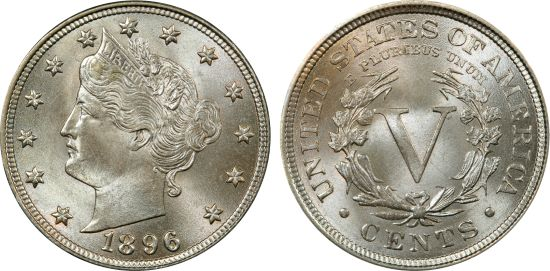 http://images.pcgs.com/CoinFacts/16341410_1066553_550.jpg