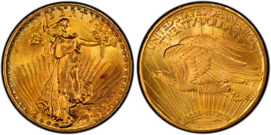 http://images.pcgs.com/CoinFacts/16342343_1515880_550.jpg