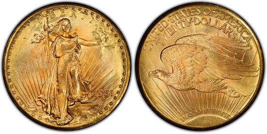 http://images.pcgs.com/CoinFacts/16342345_1503536_550.jpg