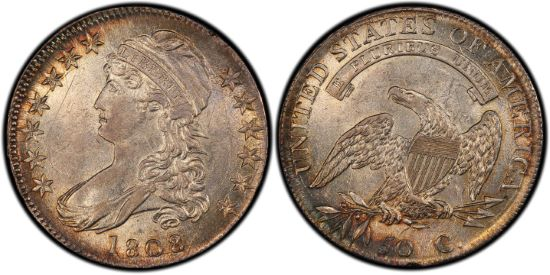 http://images.pcgs.com/CoinFacts/16344982_46766921_550.jpg