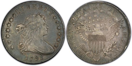 http://images.pcgs.com/CoinFacts/16345072_1347445_550.jpg