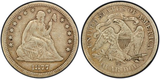 http://images.pcgs.com/CoinFacts/16350561_100838469_550.jpg