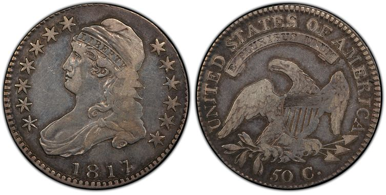 http://images.pcgs.com/CoinFacts/16351096_53323099_550.jpg