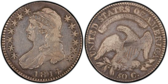 http://images.pcgs.com/CoinFacts/16351096_55665754_550.jpg