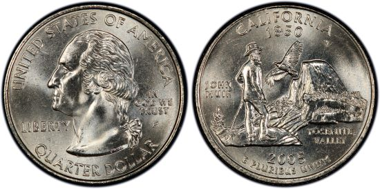 http://images.pcgs.com/CoinFacts/16364551_1513844_550.jpg