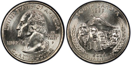 http://images.pcgs.com/CoinFacts/16364566_1514162_550.jpg
