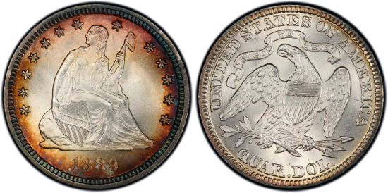 http://images.pcgs.com/CoinFacts/16365564_1521040_550.jpg