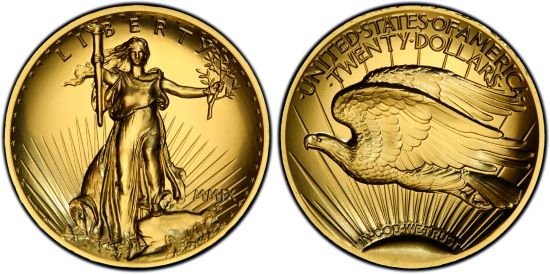 http://images.pcgs.com/CoinFacts/16365728_1515467_550.jpg