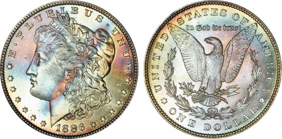 http://images.pcgs.com/CoinFacts/16368520_1463903_550.jpg