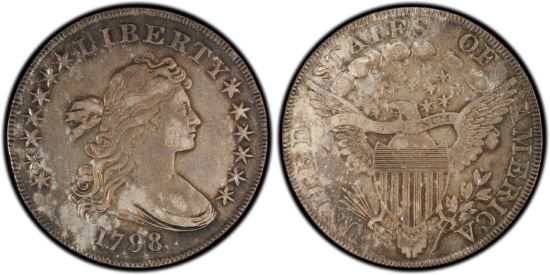 http://images.pcgs.com/CoinFacts/16371699_34375988_550.jpg