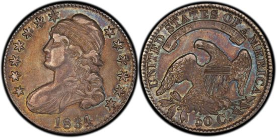 http://images.pcgs.com/CoinFacts/16372476_43530499_550.jpg