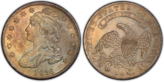 http://images.pcgs.com/CoinFacts/16373265_1295815_550.jpg
