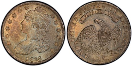 http://images.pcgs.com/CoinFacts/16373265_1518656_550.jpg