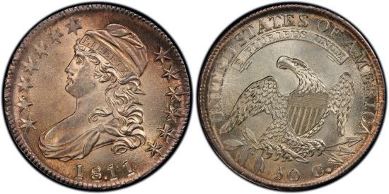 http://images.pcgs.com/CoinFacts/16374470_1516294_550.jpg