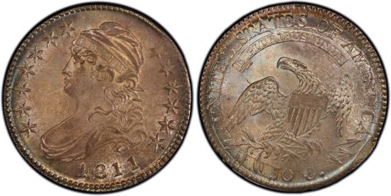 http://images.pcgs.com/CoinFacts/16374472_1516332_550.jpg