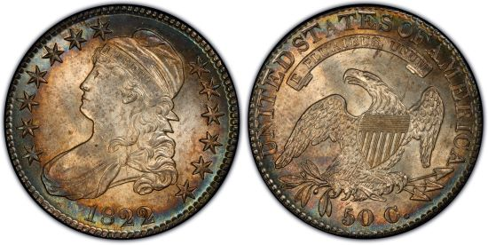 http://images.pcgs.com/CoinFacts/16374557_1295397_550.jpg