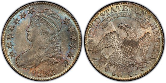 http://images.pcgs.com/CoinFacts/16374558_1294832_550.jpg