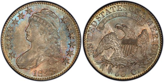 http://images.pcgs.com/CoinFacts/16374558_1518932_550.jpg