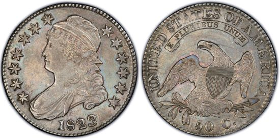 http://images.pcgs.com/CoinFacts/16374560_1437075_550.jpg