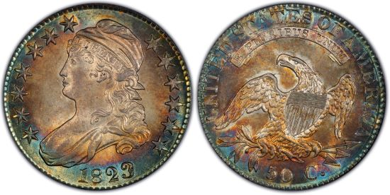 http://images.pcgs.com/CoinFacts/16374561_1295608_550.jpg