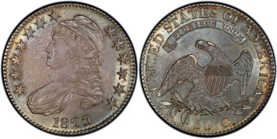 http://images.pcgs.com/CoinFacts/16374562_1519051_550.jpg