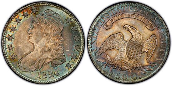 http://images.pcgs.com/CoinFacts/16374563_1295618_550.jpg