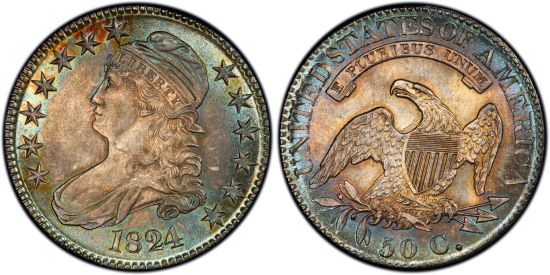 http://images.pcgs.com/CoinFacts/16374563_1519067_550.jpg