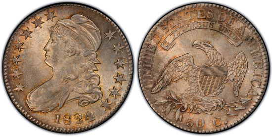 http://images.pcgs.com/CoinFacts/16374564_1295138_550.jpg