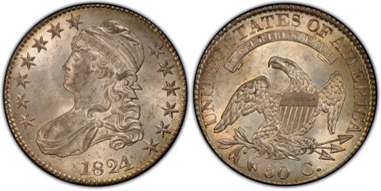 http://images.pcgs.com/CoinFacts/16374565_1295543_550.jpg