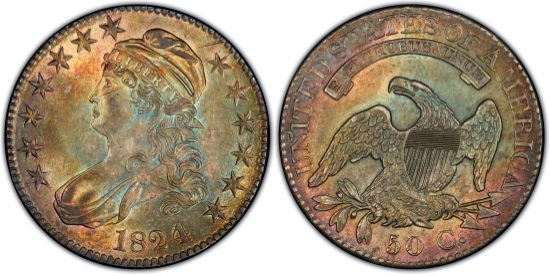 http://images.pcgs.com/CoinFacts/16374566_1295567_550.jpg