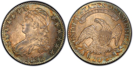 http://images.pcgs.com/CoinFacts/16374568_308202_550.jpg