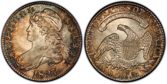 http://images.pcgs.com/CoinFacts/16374570_1295967_550.jpg
