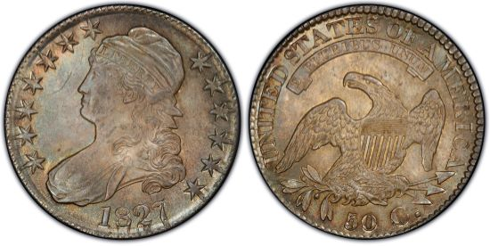 http://images.pcgs.com/CoinFacts/16374571_1295235_550.jpg