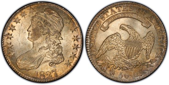 http://images.pcgs.com/CoinFacts/16374572_1295525_550.jpg
