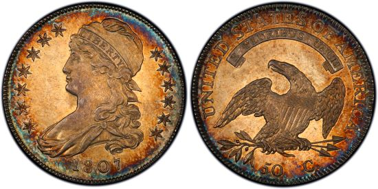http://images.pcgs.com/CoinFacts/16374708_1519428_550.jpg