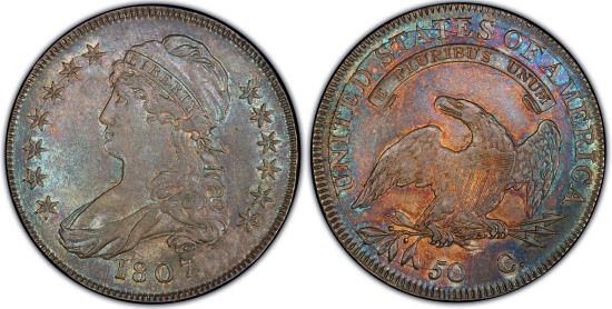 http://images.pcgs.com/CoinFacts/16374709_1295301_550.jpg