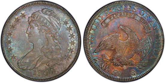 http://images.pcgs.com/CoinFacts/16374709_1519449_550.jpg