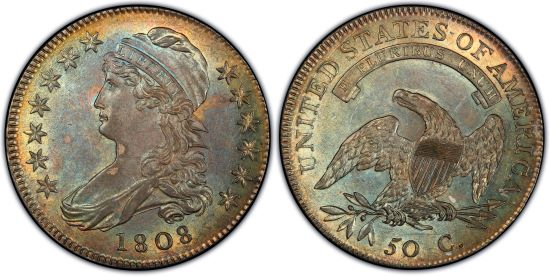 http://images.pcgs.com/CoinFacts/16374710_1295314_550.jpg