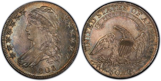 http://images.pcgs.com/CoinFacts/16374711_1295339_550.jpg