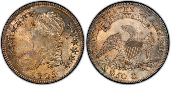 http://images.pcgs.com/CoinFacts/16374712_551998_550.jpg