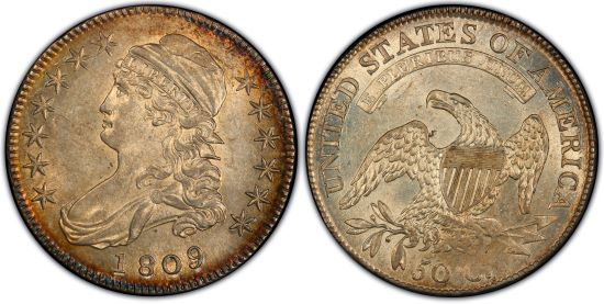 http://images.pcgs.com/CoinFacts/16374714_886856_550.jpg
