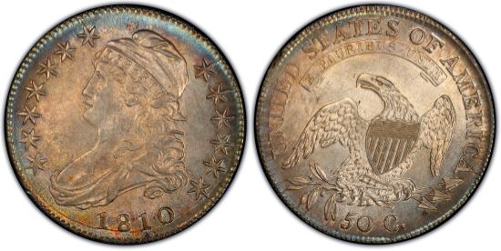 http://images.pcgs.com/CoinFacts/16374715_1295380_550.jpg