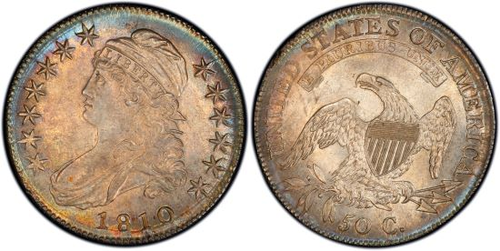 http://images.pcgs.com/CoinFacts/16374715_32959694_550.jpg