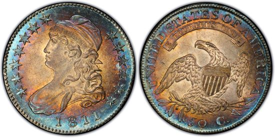 http://images.pcgs.com/CoinFacts/16374716_1295265_550.jpg