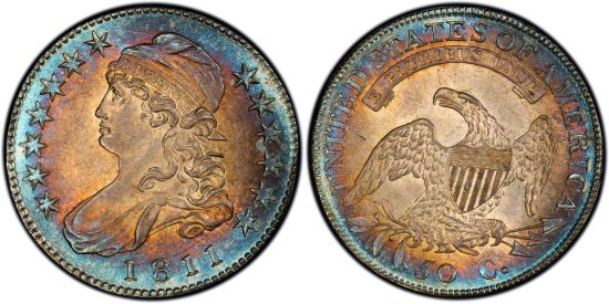 http://images.pcgs.com/CoinFacts/16374716_1519749_550.jpg