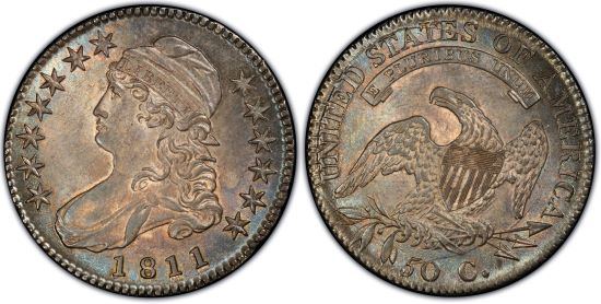 http://images.pcgs.com/CoinFacts/16374717_1295332_550.jpg