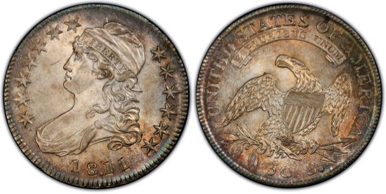 http://images.pcgs.com/CoinFacts/16374718_1295662_550.jpg